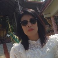 Foto 81898 per Paww - Thai Romances Online Dating in Thailand