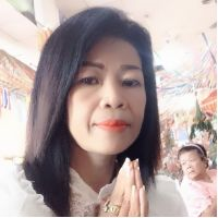 Foto 81899 per Paww - Thai Romances Online Dating in Thailand
