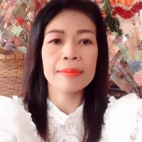 Foto 81902 per Paww - Thai Romances Online Dating in Thailand