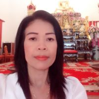 Foto 86703 per Paww - Thai Romances Online Dating in Thailand