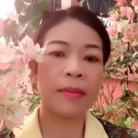 Foto 86851 per Paww - Thai Romances Online Dating in Thailand
