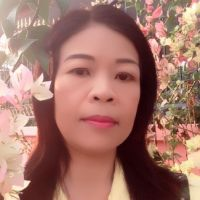 Foto 86852 per Paww - Thai Romances Online Dating in Thailand