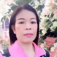 Foto 86853 per Paww - Thai Romances Online Dating in Thailand