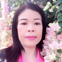 Foto 86854 per Paww - Thai Romances Online Dating in Thailand