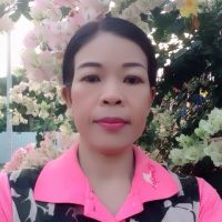 Foto 86855 per Paww - Thai Romances Online Dating in Thailand