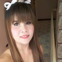 Photo 65597 for Nipaor - Thai Romances Online Dating in Thailand