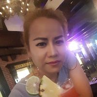 Foto 65600 för Puckky - Thai Romances Online Dating in Thailand