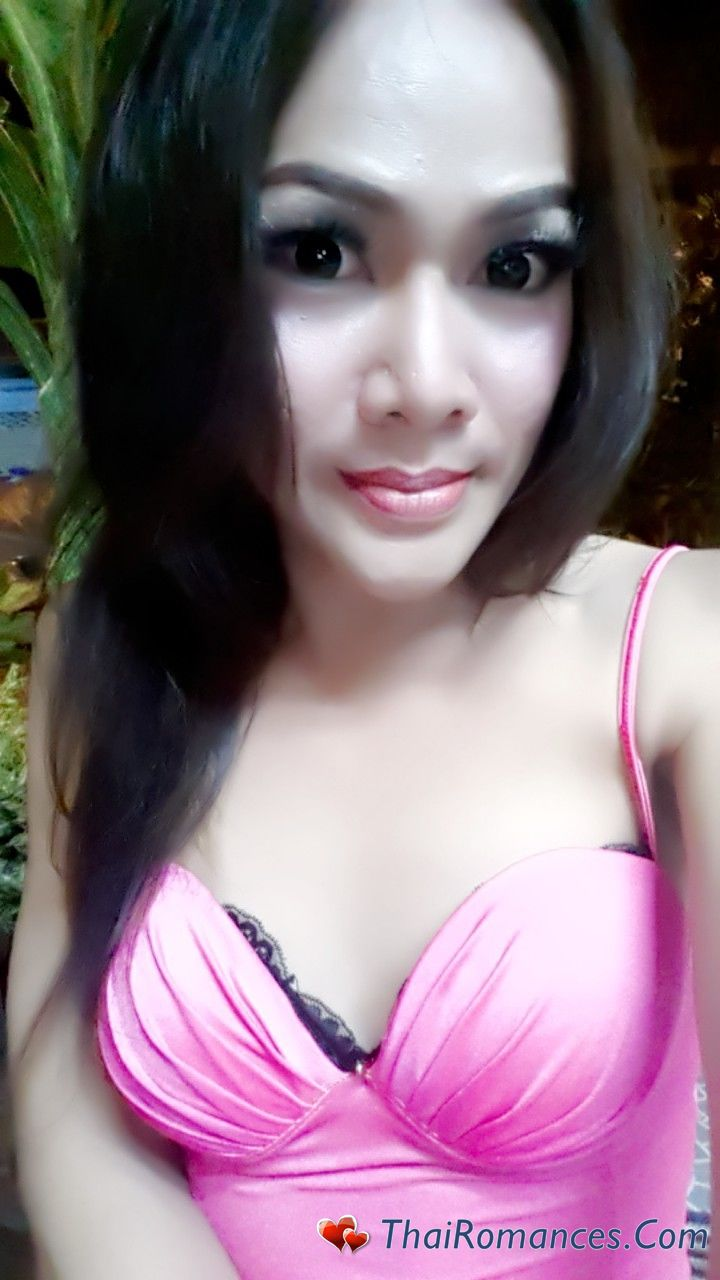 Online dating pattaya thailand