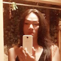 Larawan 65852 para Keki - Thai Romances Online Dating in Thailand