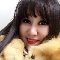 Foto 65658 for Russarin - Thai Romances Online Dating in Thailand