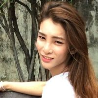 Photo 65863 for sun1992 - Thai Romances Online Dating in Thailand