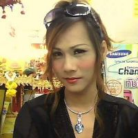 Photo 95427 for Neena113 - Thai Romances Online Dating in Thailand
