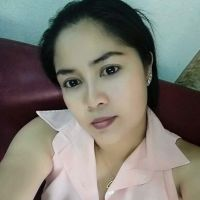 Photo 65676 for Lita38 - Thai Romances Online Dating in Thailand