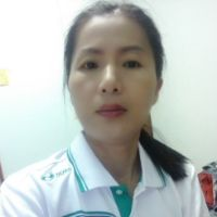 Foto 74009 untuk Boonaree123 - Thai Romances Online Dating in Thailand