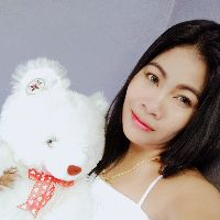 Photo 65706 for Suwaree - Thai Romances Online Dating in Thailand