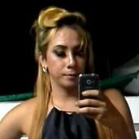 Pattaya - Thai Romances Dating