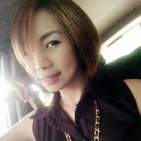 Not looking for sex. I'm looking for friends or relationship - Thai Romances Dating