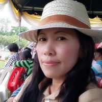 I am looking for a couple forever I have two children  I live inThailand   - Thai Romances Citas
