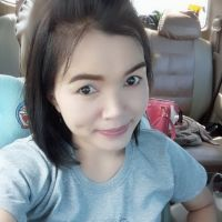 Photo 65802 for Numai123 - Thai Romances Online Dating in Thailand