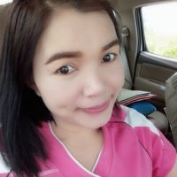 Photo 65963 for Numai123 - Thai Romances Online Dating in Thailand