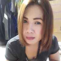 Photo 65809 for Kad - Thai Romances Online Dating in Thailand