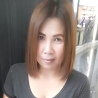 Photo 65810 for Kad - Thai Romances Online Dating in Thailand