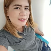Photo 65821 for Ployka - Thai Romances Online Dating in Thailand