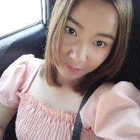 Photo 65832 for Polin - Thai Romances Online Dating in Thailand