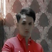 Photo 65866 for Joonwah - Thai Romances Online Dating in Thailand