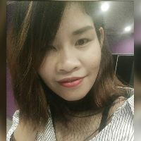 i like to eat papaya somtom and romance.Adult habits  i am Buddhist.  - Thai Romances Dating