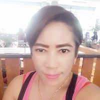 Photo 65935 for mamy - Thai Romances Online Dating in Thailand