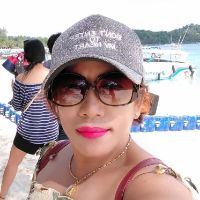 Photo 86210 for mamy - Thai Romances Online Dating in Thailand