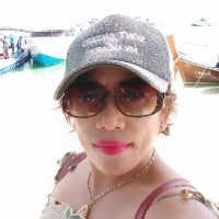 Photo 86211 for mamy - Thai Romances Online Dating in Thailand