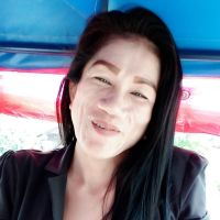 Photo 66005 for chathanit - Thai Romances Online Dating in Thailand