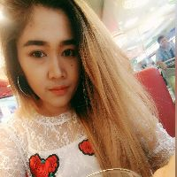 Photo 65995 for Surattana - Thai Romances Online Dating in Thailand