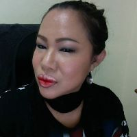 primrich single girl from Bangkok, Bangkok, Thailand