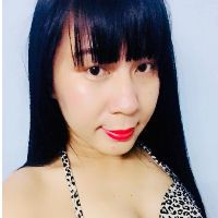 Photo 66053 for Donutt - Thai Romances Online Dating in Thailand