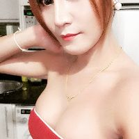 Photo 66181 for Beem_Beem - Thai Romances Online Dating in Thailand
