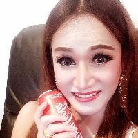 Photo 66182 for Beem_Beem - Thai Romances Online Dating in Thailand
