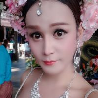 Photo 66183 for Beem_Beem - Thai Romances Online Dating in Thailand