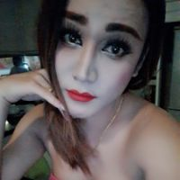 Photo 76779 for Beem_Beem - Thai Romances Online Dating in Thailand