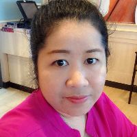 Photo 66223 for Toon110613 - Thai Romances Online Dating in Thailand