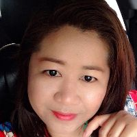 Photo 66225 for Toon110613 - Thai Romances Online Dating in Thailand