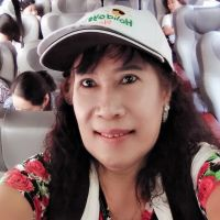 Photo 66274 for Layka - Thai Romances Online Dating in Thailand