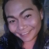 lusyladyboy single ladyboy from Non Sa-at, Udon Thani, Thailand