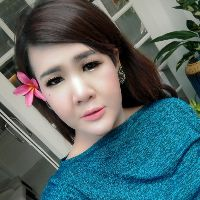 Photo 66289 for Rayar - Thai Romances Online Dating in Thailand