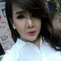 Photo 66291 for Rayar - Thai Romances Online Dating in Thailand