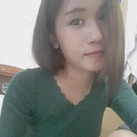 Photo 66331 for Nadia311 - Thai Romances Online Dating in Thailand