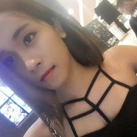 Nadia311 single ladyboy from Pattaya, Chon Buri, Thailand