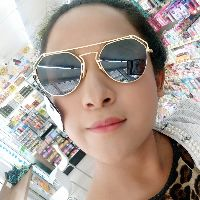 Photo 66351 for Janney4000 - Thai Romances Online Dating in Thailand